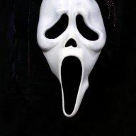 scream516