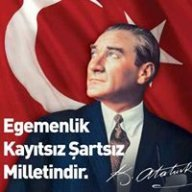 DHERVİS