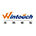 Wintouch
